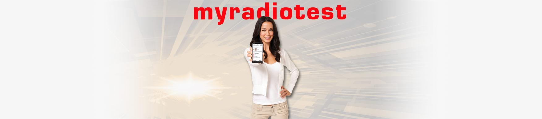 myradiotest-web-banner