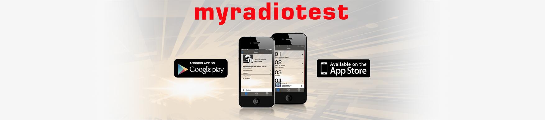 myradiotest-web-banner_mobi